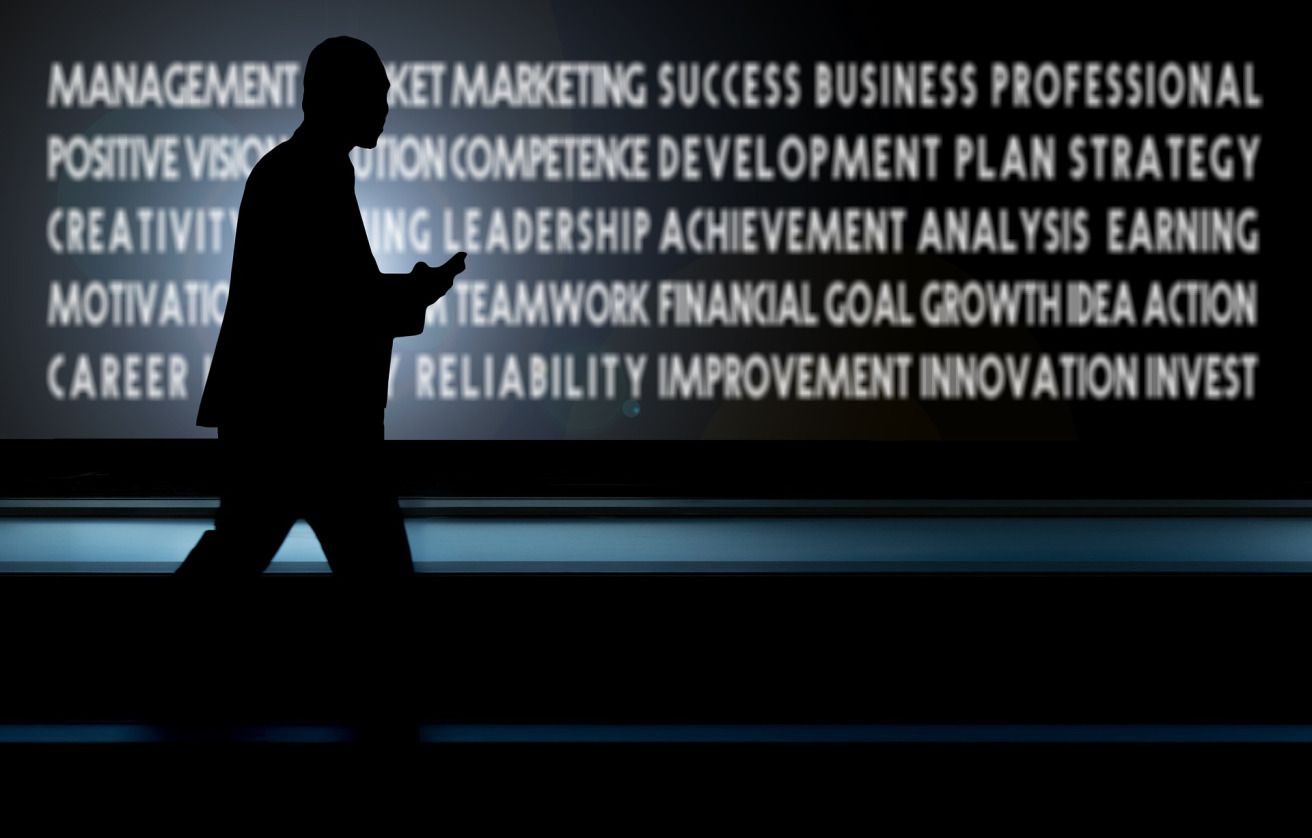 Important Skills Every Business Owner Needs To Develop Innovation Management Marketing Skills Leadership