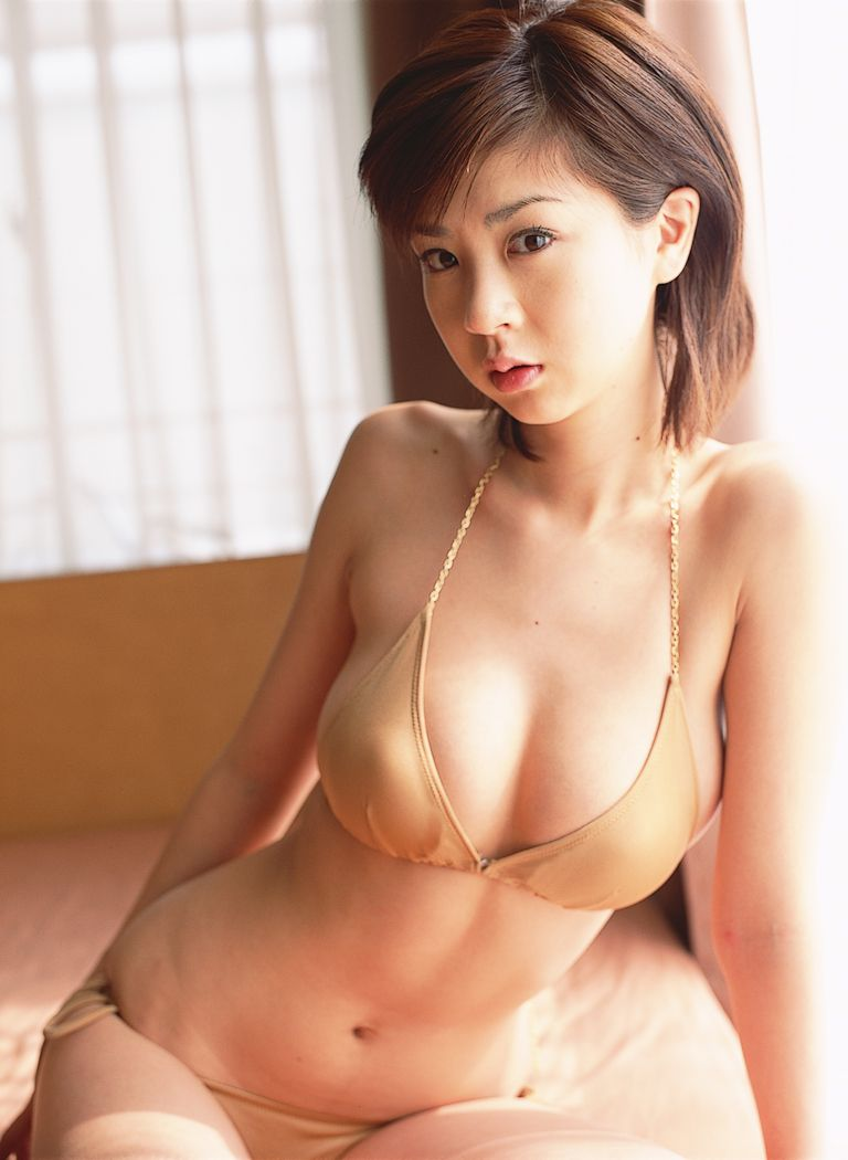 Girls from taiwan nudes tits — 3