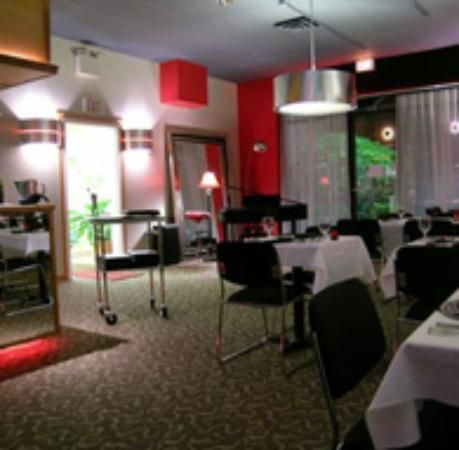 Photo Of Thistles Restaurant In Bangor Maine I Would Love