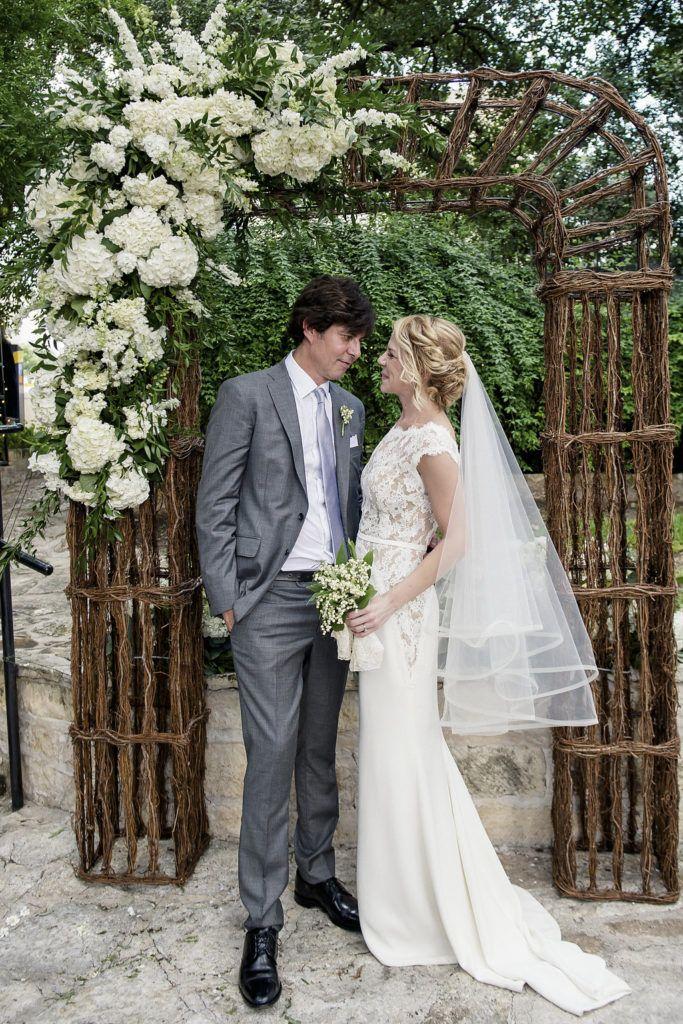 Austin TX Wedding Venue Texas weddings, Wedding dresses