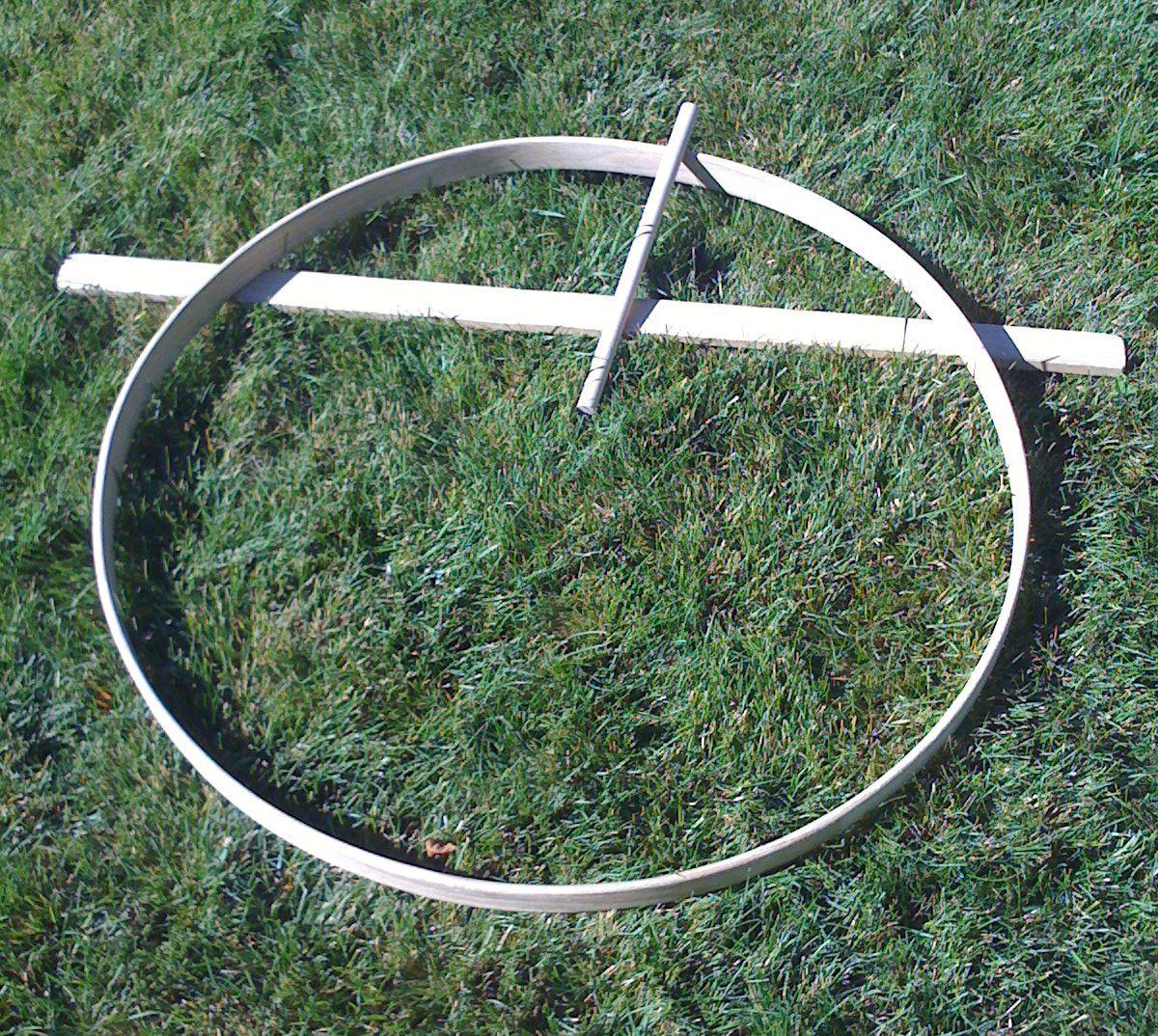 rolling hoop game 28