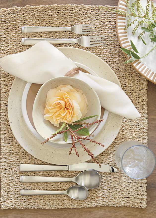 Wedding Gift Registry Inspiration With Crate and Barrel ...