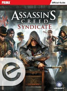 buy assassins creed syndicate ps4 digital download