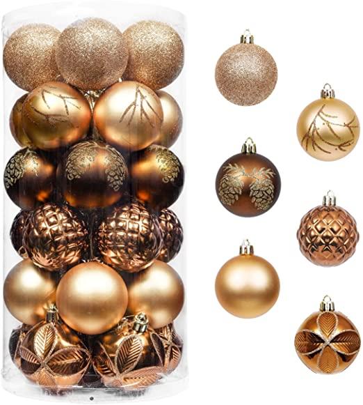 Pin Van Sanne Jonkers Op Huis Kerstballen Ornament Versierde Kerstbomen