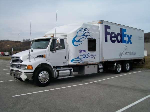Sterling Acterra Sterling trucks, Trucks, Vehicles