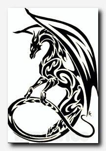 Tribaltattoo Tattoo Mehndi Design Ideas Dark Demon Tattoos Simple Tree Tattoo Designs Tribal Dragon Tattoos Dragon Tattoo Stencil Dragon Tattoo Wallpaper