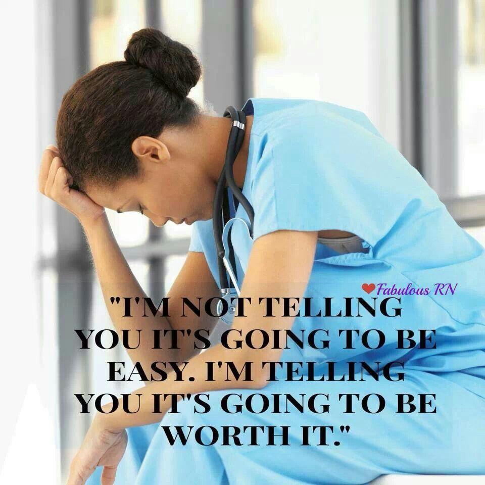 Quotes Nursing Is A Calling. QuotesGram