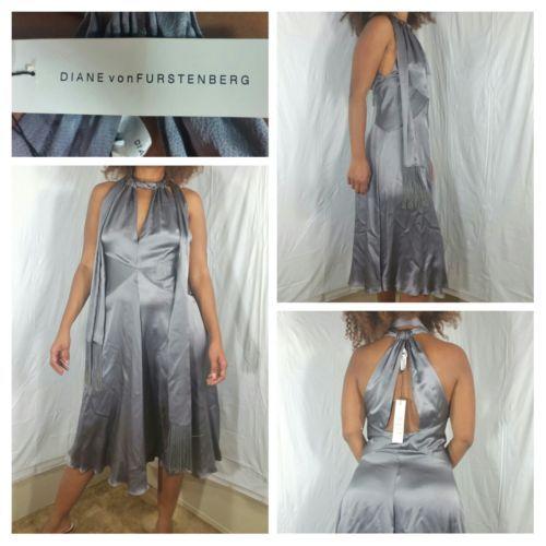 DIP Hem Prom Dress   eBay