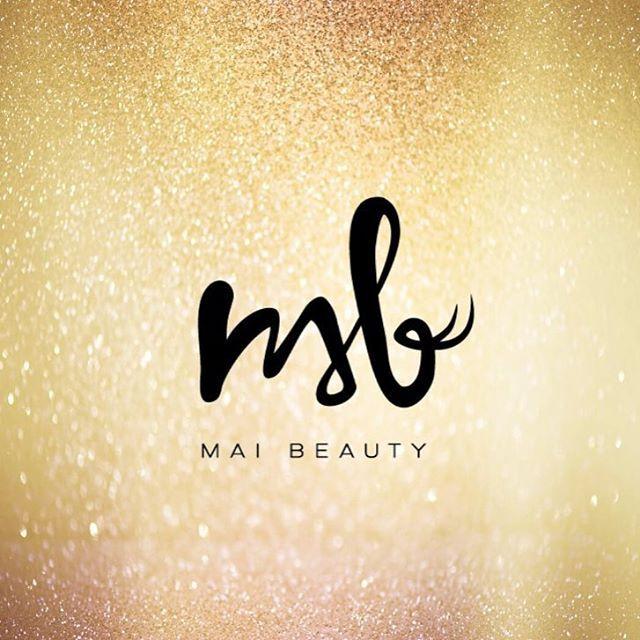 My New logo, what Do you think about it�� ✨i love it����✨ it looks so fun and cute and everything i wanted! Thanks @anni_nysa ����www.annicreative.com���� ������this girl is on fire������mun uusi logo, mitä tykkäätte�� mä tykkään ihan hirmuisesti! Se on just sitä mitä toivoin, hauska, leikkisä ja söpö. Kiitos @anni_nysa ����www.annicreative.com���� ��mimmi on ihan tulessa��  Please fallow also my new Instagram ��@maibeauty.fi ��  i will be posting there all my work! #newlogodesign #newstuffs…