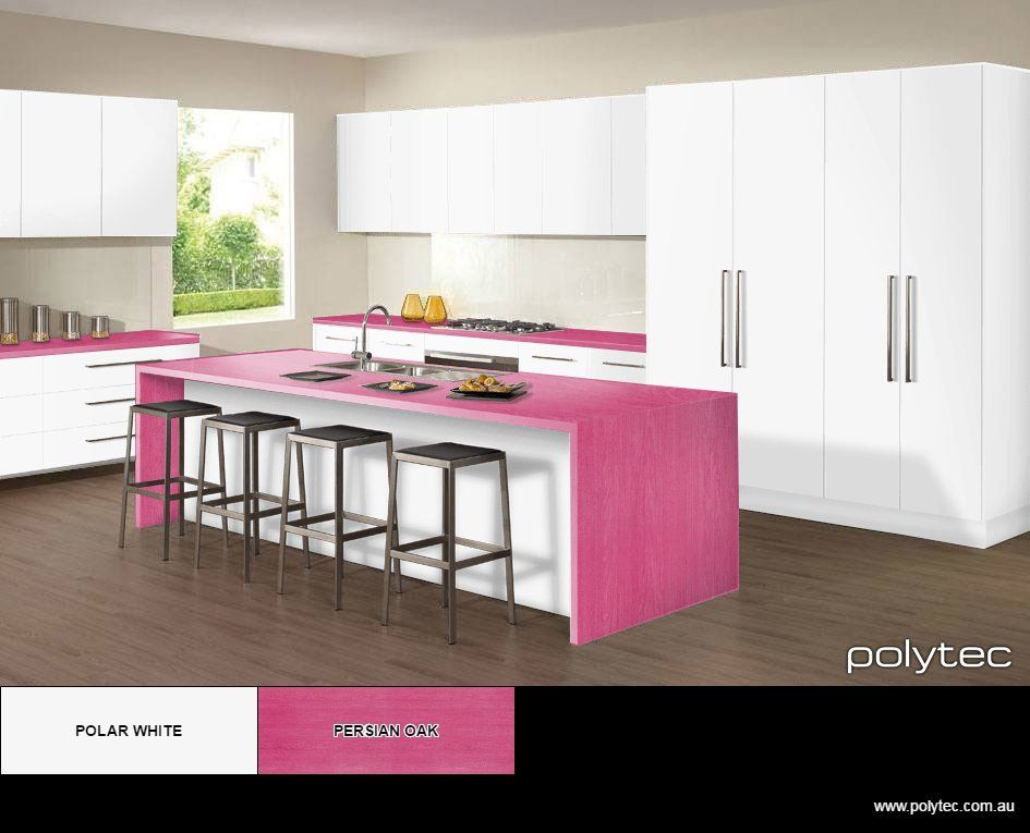 Contemporary Art Sites Design your own colour schemes for Kitchens Bathrooms Laundry Wardrobes and more