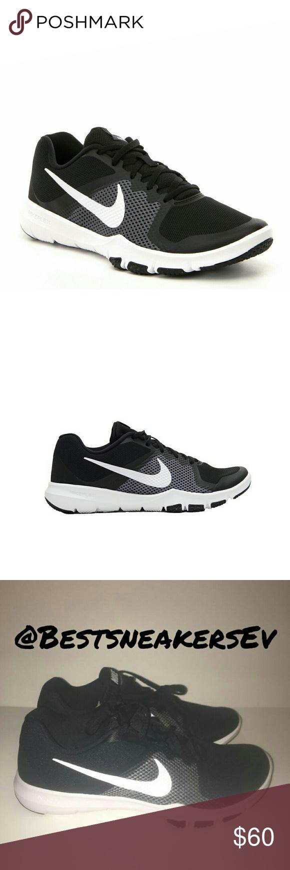 754222a75bf6e Nike flex control 4e nwt