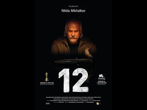 12 Film Izle Full Izle Hd Izle Türkçe Dublaj Izle720p Izle Tek