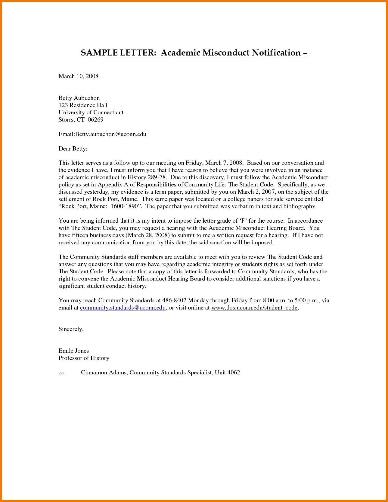 Expungement letter sample the student reference resume samples expungement letter sample the student reference resume samples examples with regard thecheapjerseys Gallery