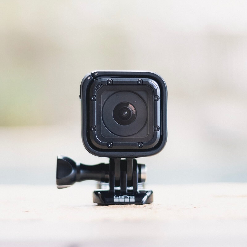 Best Affordable Action Cam under 50 Turbo Gadget Reviews