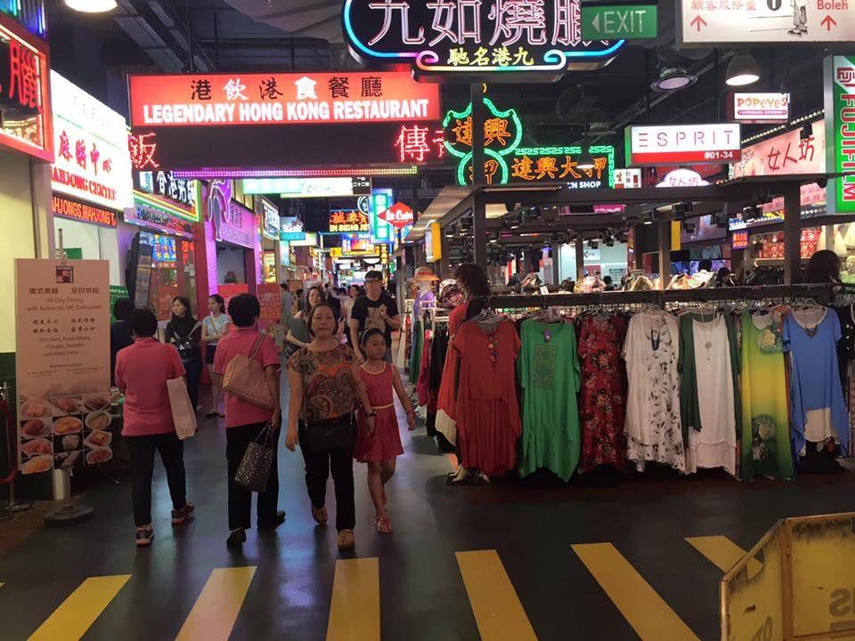 Pin On Singapura