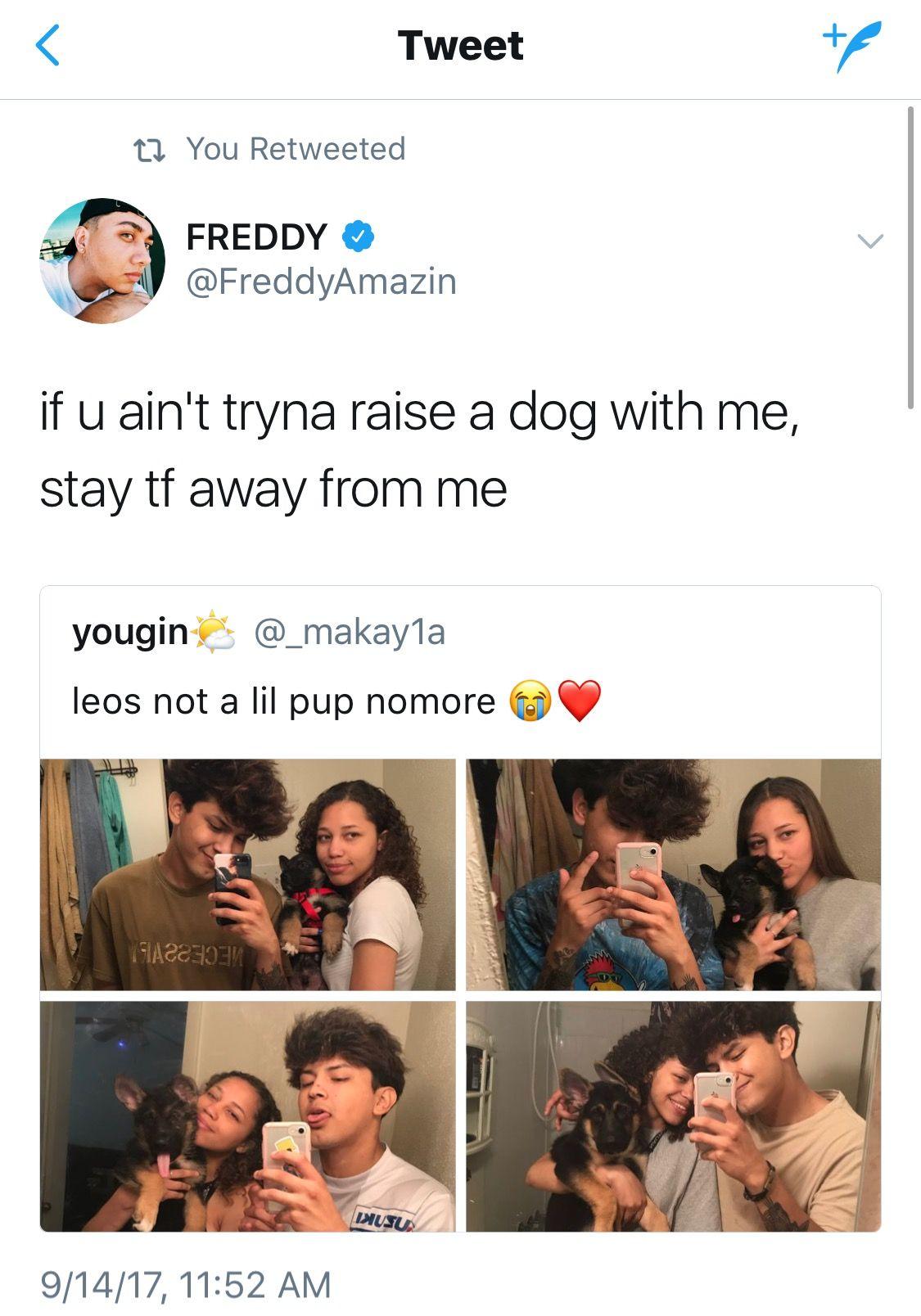 Yasiamo Yasiamo Yasiamo Cute Relationship Goals Relationship