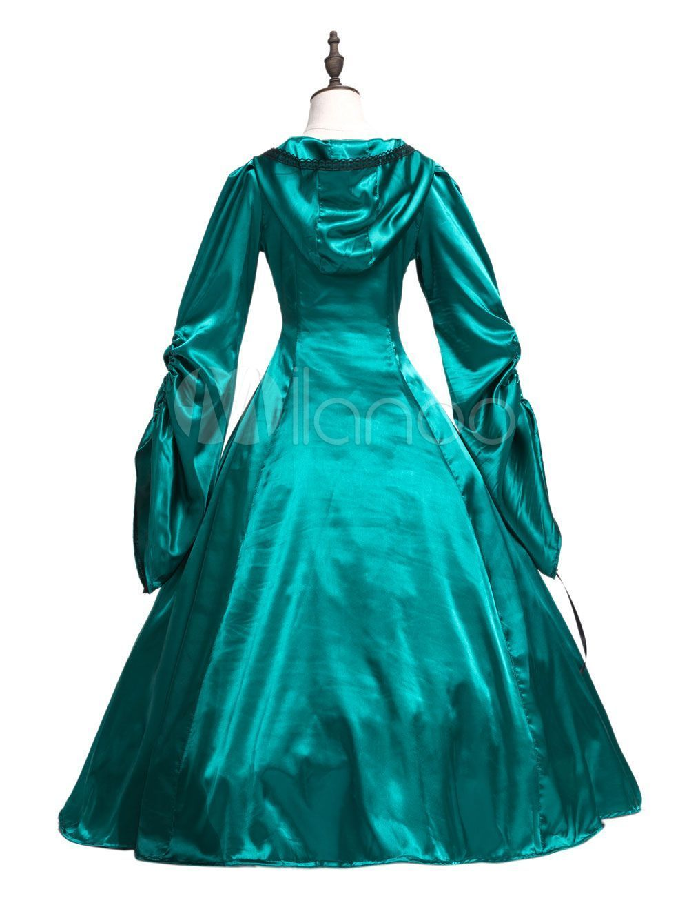 Halloween Retro Costume Green Victorian Dress Masquerade Ball Gowns Long Sleeve Vintage Costume #Green, #Victorian, #Dress #masqueradeballgowns Halloween Retro Costume Green Victorian Dress Masquerade Ball Gowns Long Sleeve Vintage Costume #Green, #Victorian, #Dress #masqueradeballgowns Halloween Retro Costume Green Victorian Dress Masquerade Ball Gowns Long Sleeve Vintage Costume #Green, #Victorian, #Dress #masqueradeballgowns Halloween Retro Costume Green Victorian Dress Masquerade Ball Gowns #masqueradeballgowns