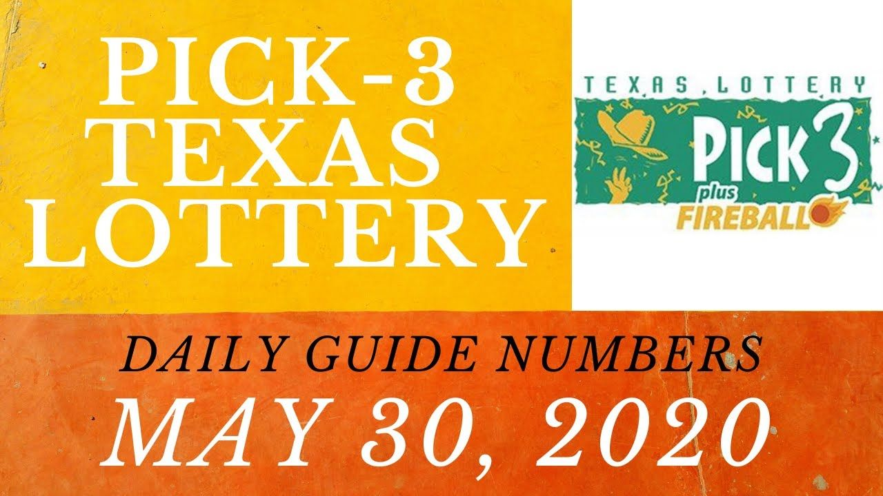 Park Art|My WordPress Blog_How Old To Play Lottery In Texas