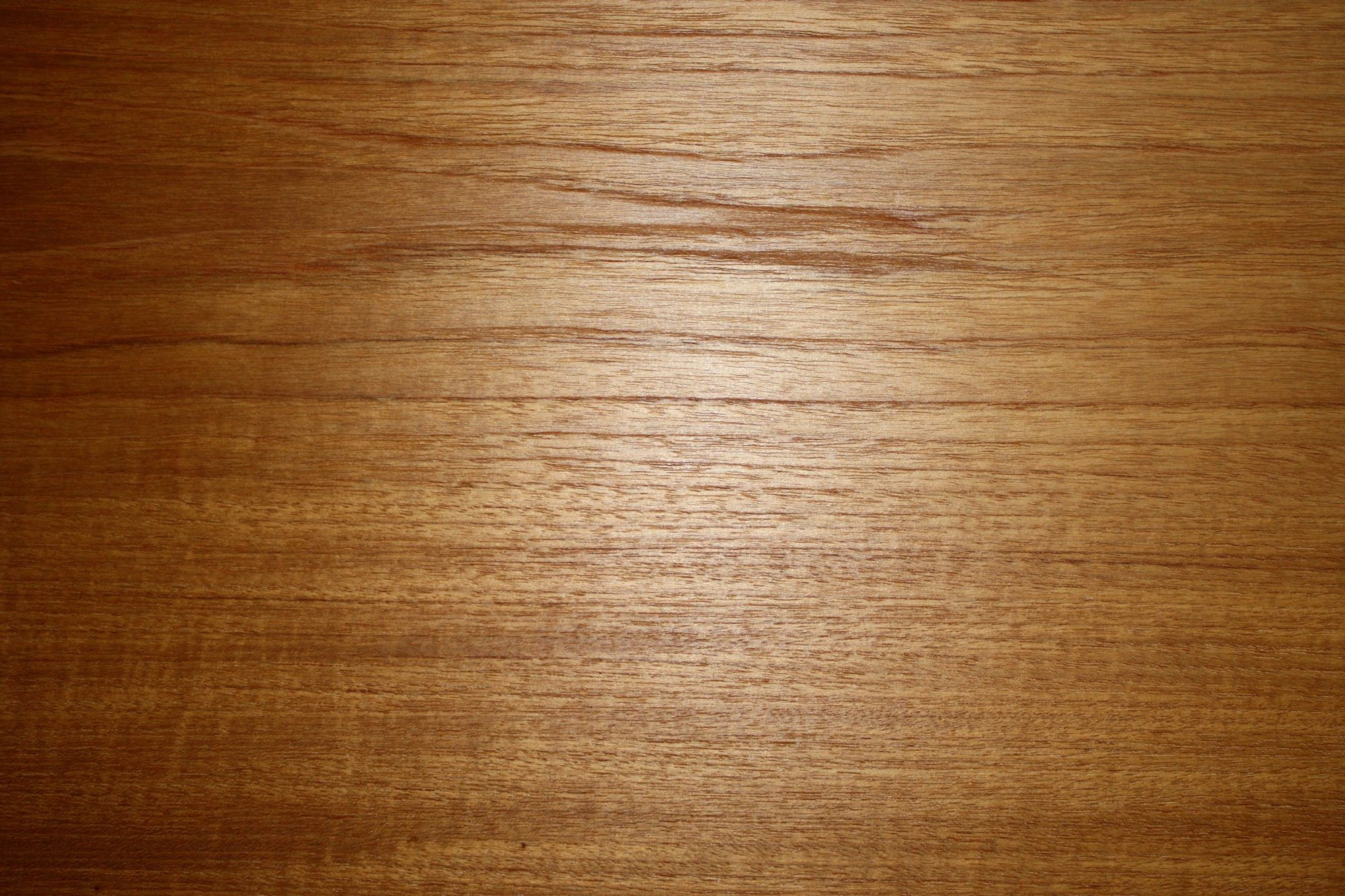 7th Hill Eastern Market Wood Grain Texture Wood Wallpaper Wood Grain Tile