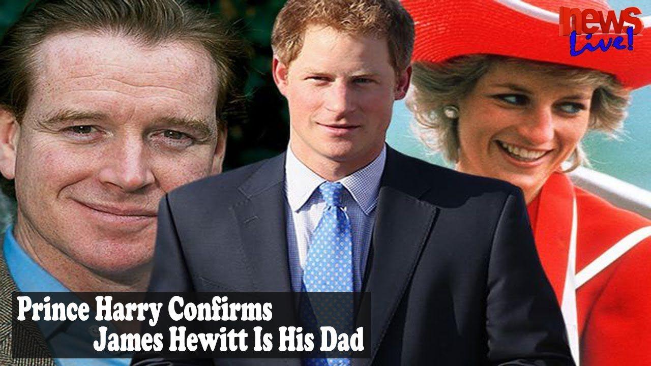 pin on royal families pin on royal families