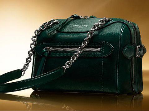 Burberry bag #Burberry #bag #style #fashion