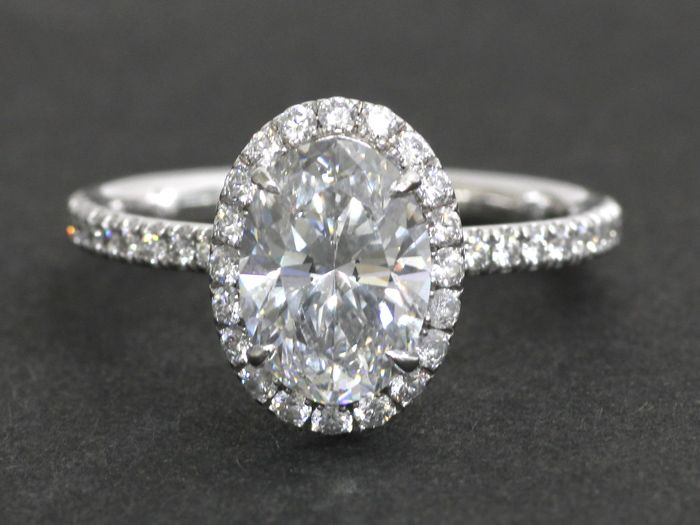 5mm Round Si/h Diamonds Wedding Semi Mount Setting Solid 10k Rose Gold Fine Ring Jewelry & Watches Diamond