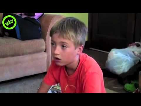 Ah Ah's back: Viral video of boy reuniting with lost lovey will make you cry - TODAYMoms
