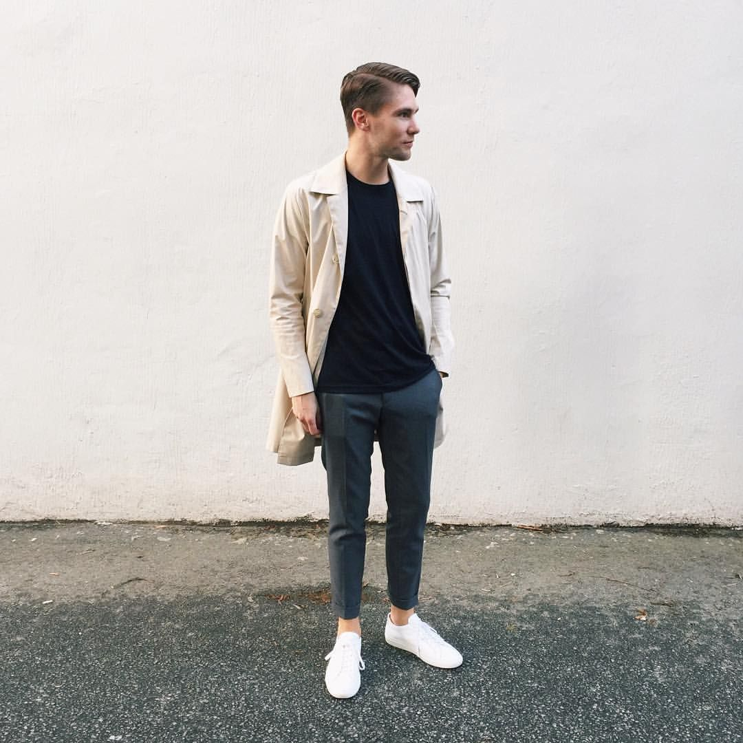 Out for birthday dinner and drinks   Men Outfits   Pinterest   Birthday dinners Modern ...
