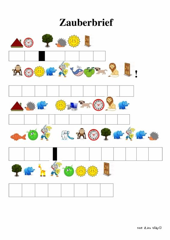 Emoji Wort L%C3%B6sung Diagramm - Block And Schematic Diagrams •