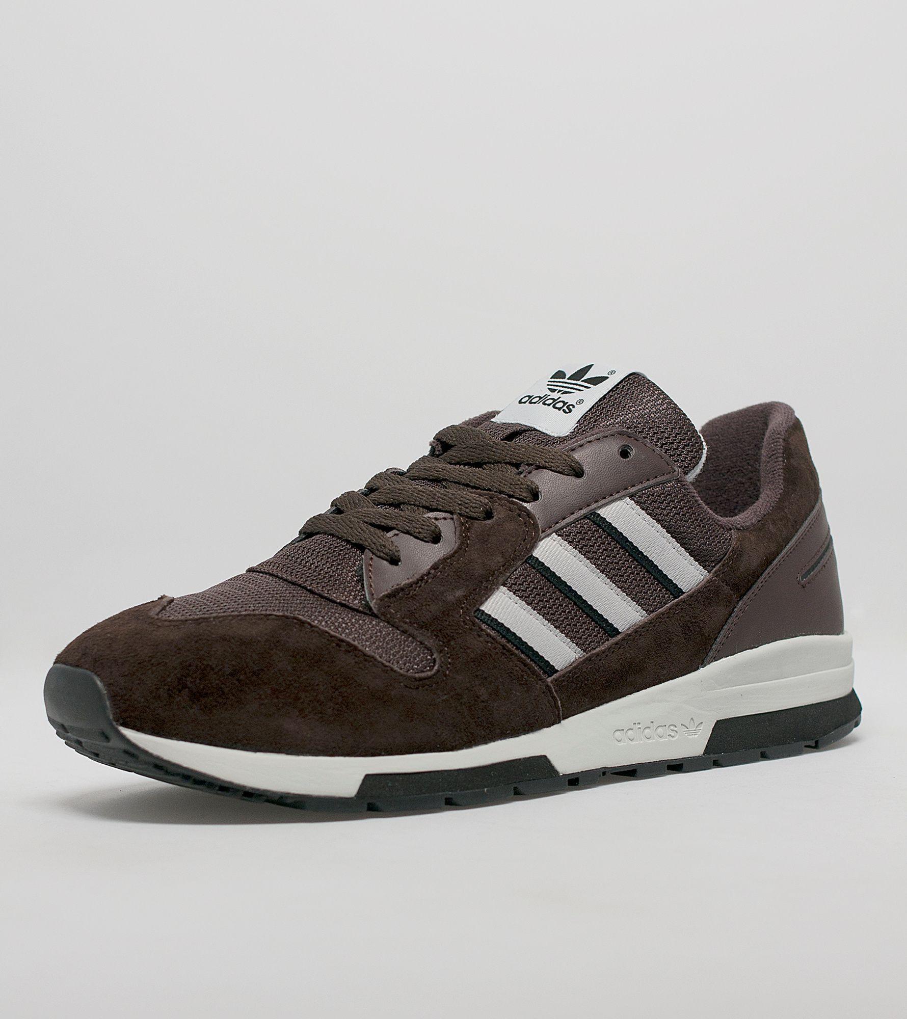 ¿Adidas Originals ZX 420 tamaño?Exclusivos zapatos: adidas zx 420