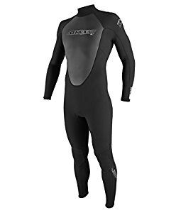 5ff5f7adb6 Amazon.com   O Neill Wetsuits Mens 3 2mm Reactor Full Suit   Sports    Outdoors