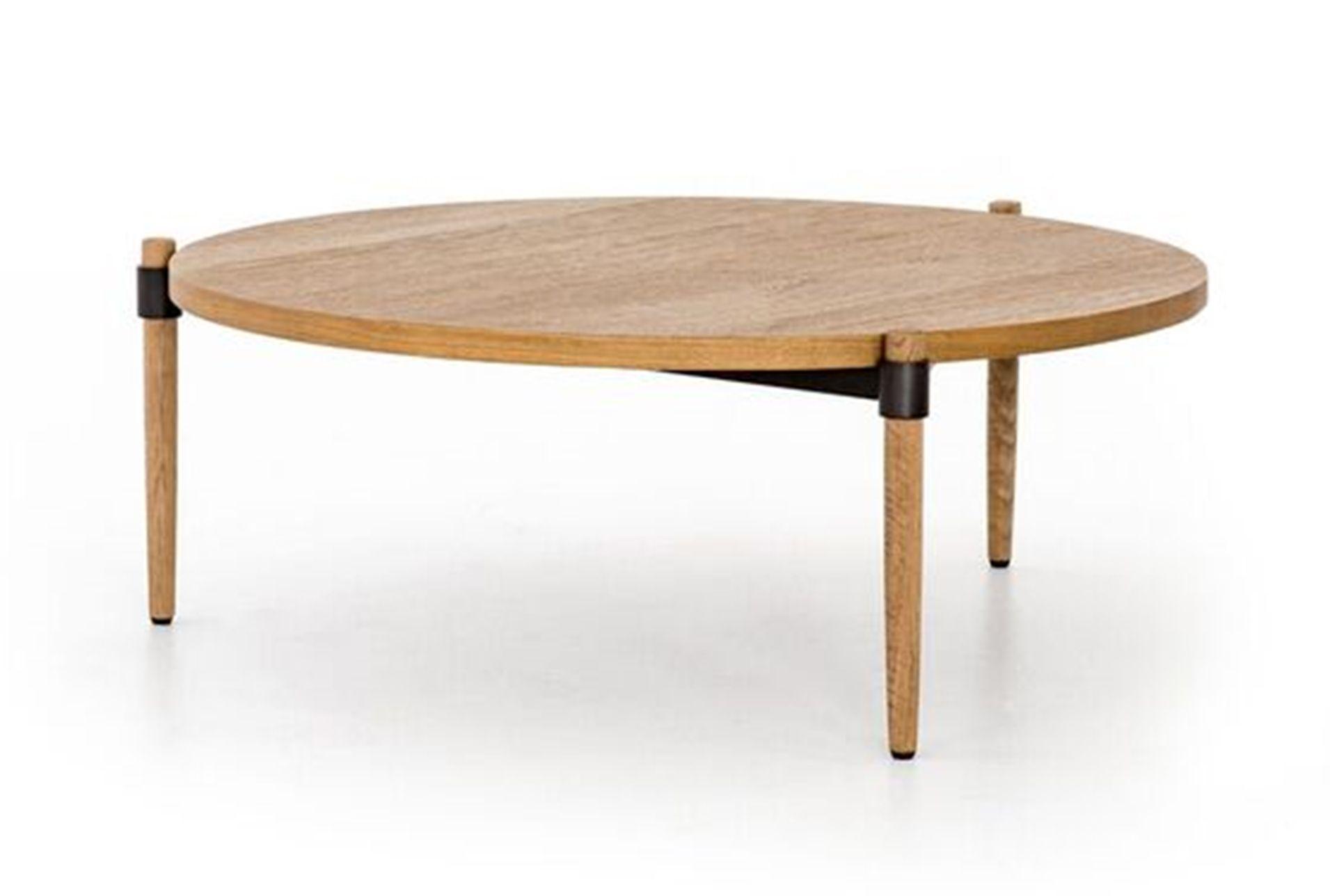 Salontafel Smoked Oak.Smoked Oak Coffee Table Oak Coffee Table Coffee Table Living