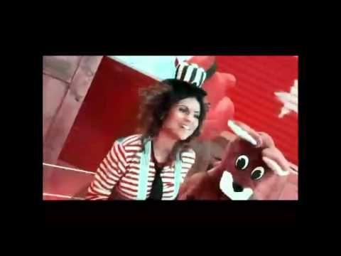 Dvd Aline Barros E Cia 3 Danca Do Canguru Youtube Aline