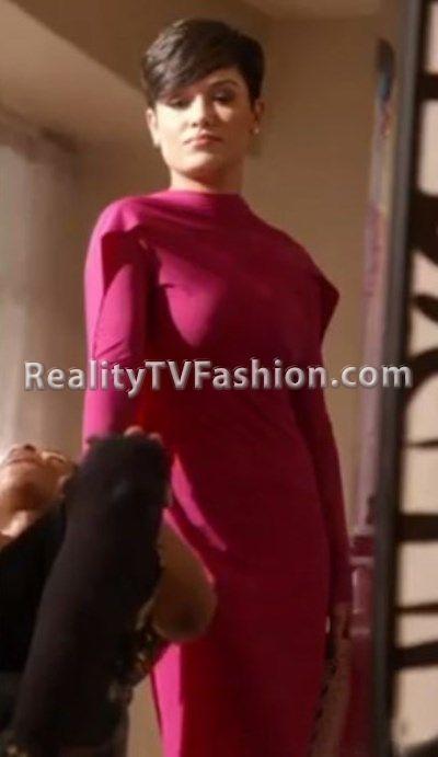 Anika fashion dresses