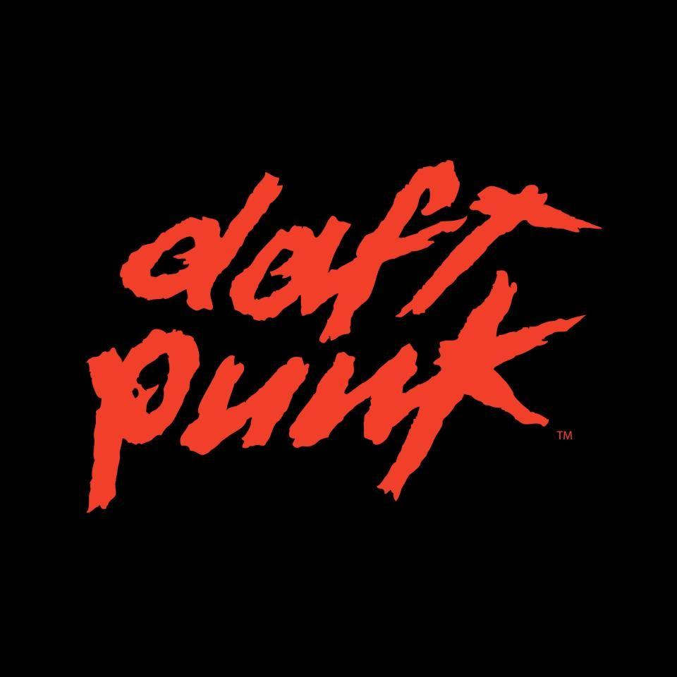 Daft punk homework discovery