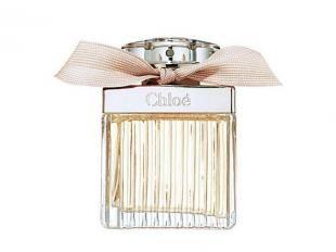 Chloé Eau de Parfum Perfume Feminino - Eau de Parfum 75ml