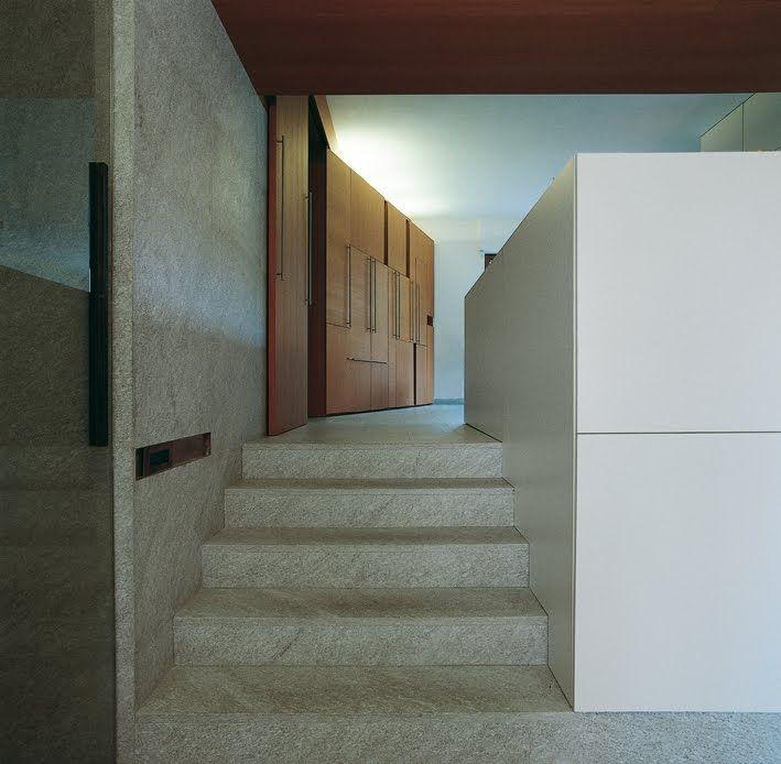 more images casa v - act_romegialli2015