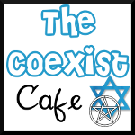 recipes for Samhain via The Coexist Cafe - #halloween #samhain #recipe #samhainrecipes
