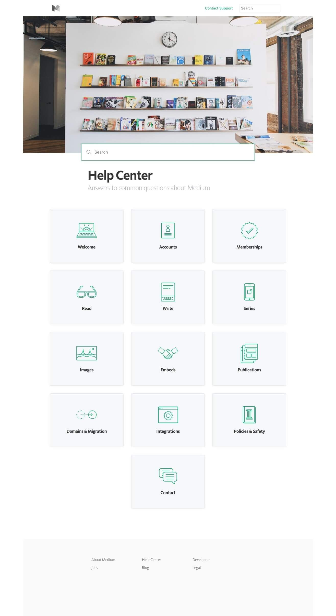 support calltoidea web design quotes web design web design help
