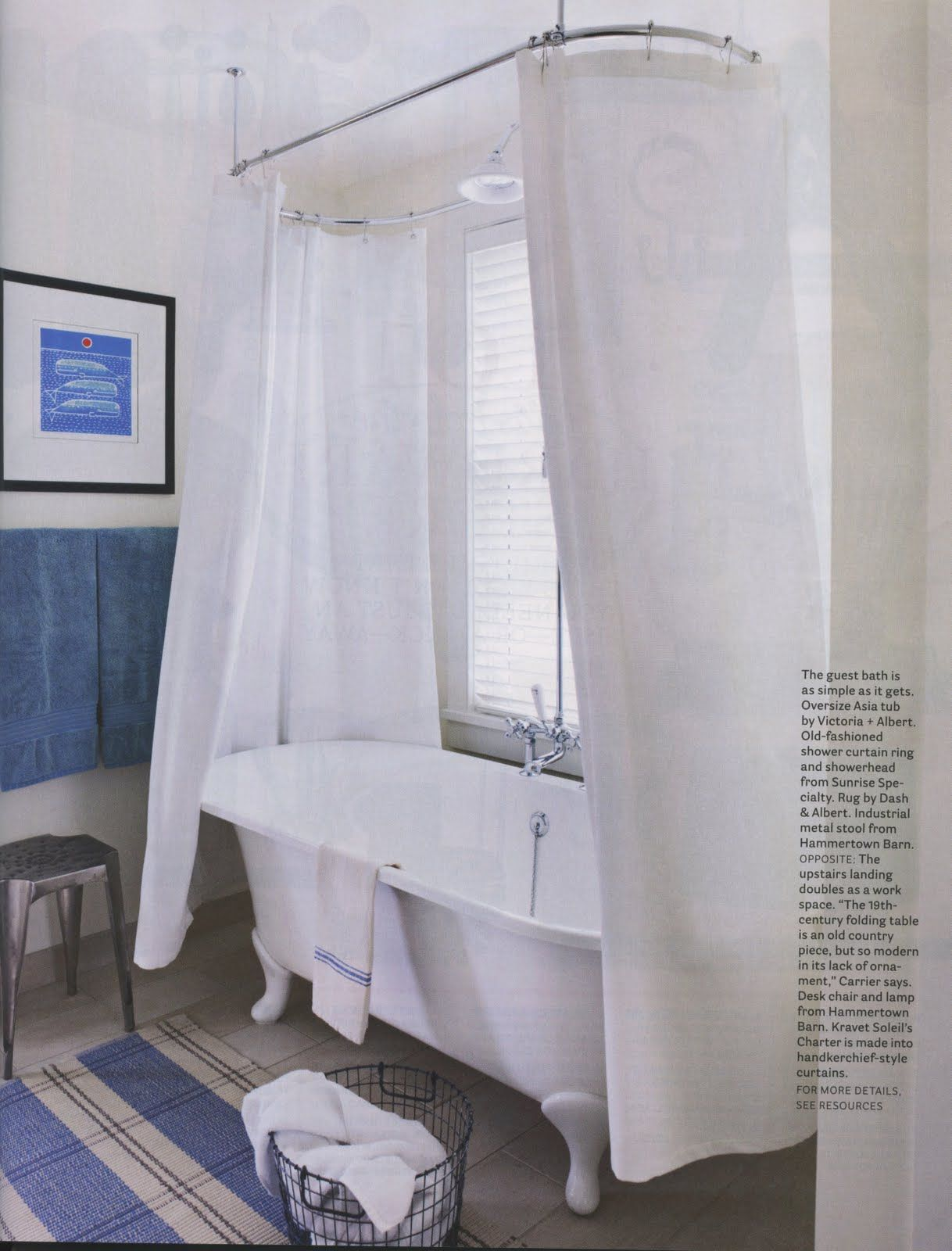 Bathtubs Stand Alone With Curtain Joined Thu Jun 25 21 06 31