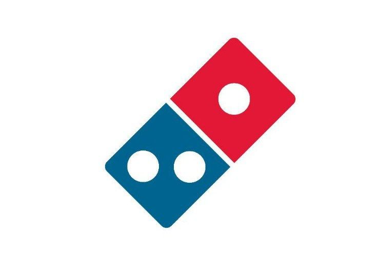 50 dominos pizza gift card for 40 more at amazon