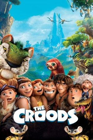 The croods belt wallpaper epic car wallpapers pinterest the croods belt wallpaper voltagebd Images