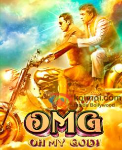 Oh My God 2012 Hindi Dubbed Full Hd Movie Hindi Movie Song Hindi Movies Movie Songs