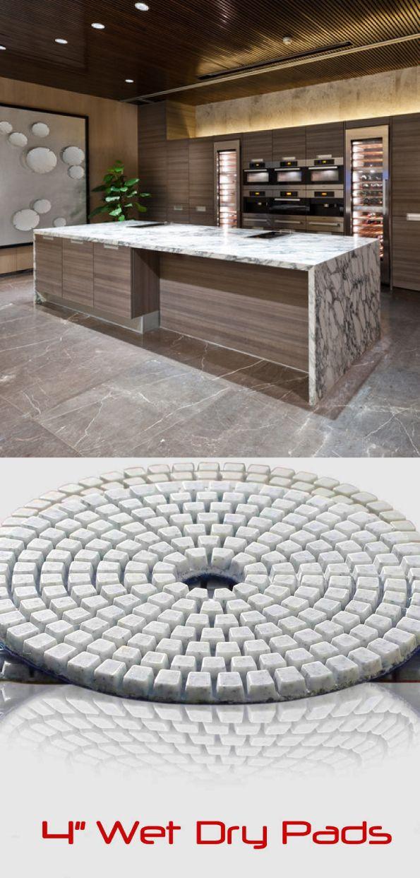 Tile Tiles Tile Restoration Tile Cleaning Tile Buffing Tile Polishing Tile Sealing Sealing Tile Restor Cleaning Household Grout Cleaner Household Cleaning Tips