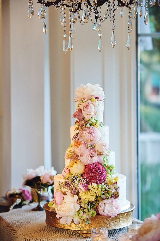 Pick the Right Venue Plus 50 Amazing Wedding Reception