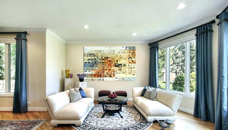 Yellow Rugs For Living Room Dengan Gambar Rumah Dekorasi