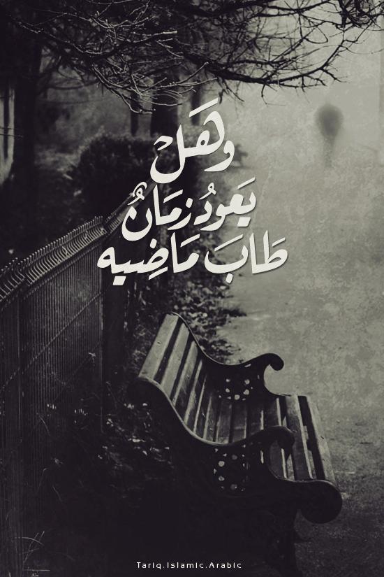 Noha J Alzayat Favorite Book Quotes Memories Quotes Movie Quotes Funny