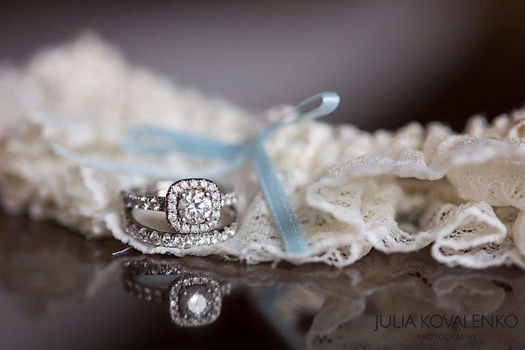 Birmingham, AL Wedding Photography. Julia Kovalenko Photography