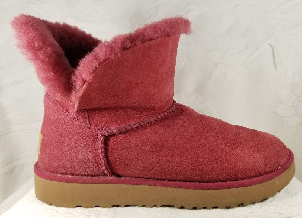 ugg outlet ebay