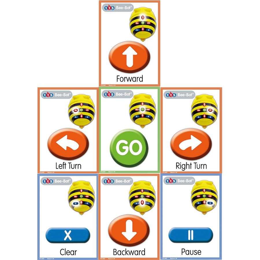 bee bot worksheets - Google Search | bee bot | Pinterest ...